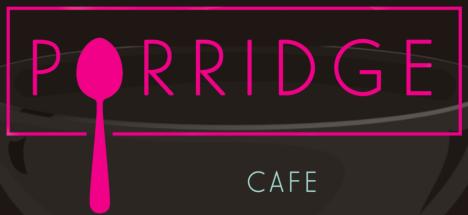 www.porridgecafe.com